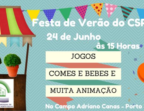 festaverao2017