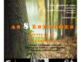Concerto25aniversario