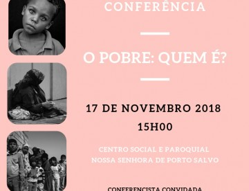 dia mundial do pobre_cartaz (2)
