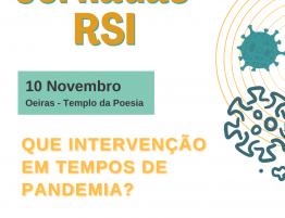 Divulgação Jornadas RSI 2021_png